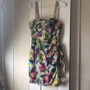 Women's Nanette Lepore Dress size 4